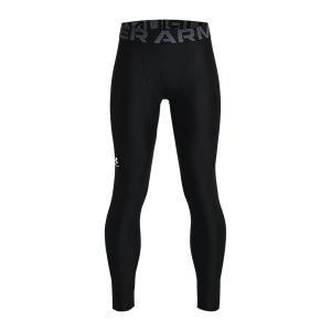 under-armour-hg-tight-kids-schwarz-f001-1361738-underwear_front.png