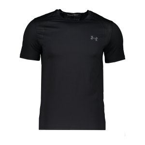 under-armour-iso-chill-200-t-shirt-running-f001-1361928-laufbekleidung_front.png