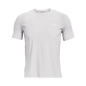 under-armour-iso-chill-200-t-shirt-running-f014-1361928-laufbekleidung_front.png