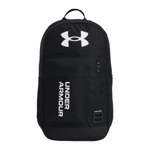 under-armour-halftime-rucksack-schwarz-f001-1362365-equipment_front.png