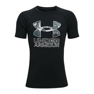 under-armour-tech-hybrid-print-t-shirt-kids-f001-1363281-fussballtextilien_front.png