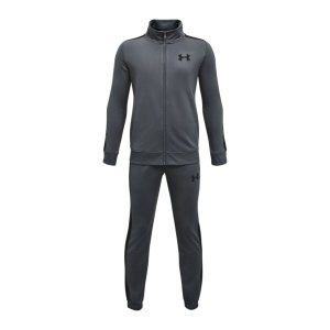 under-armour-knit-trainingsanzug-kids-grau-f012-1363290-laufbekleidung_front.png