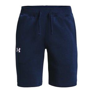 under-armour-rival-cotton-short-kids-blau-f408-1363508-lifestyle_front.png