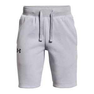 under-armour-rival-cotton-short-kids-grau-f011-1363508-lifestyle_front.png