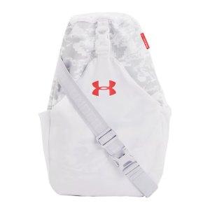 under-armour-flex-sling-tasche-weiss-f100-1363569-equipment_front.png