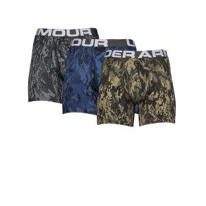 under-armour-novelty-6in-boxershort-3er-pack-f002-1363615-underwear_front.png
