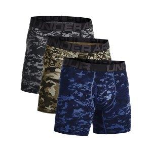 under-armour-novelty-6in-boxershort-3er-pack-f004-1363615-underwear_front.png