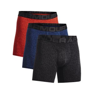 under-armour-novelty-6in-boxershort-3er-pack-f404-1363615-underwear_front.png
