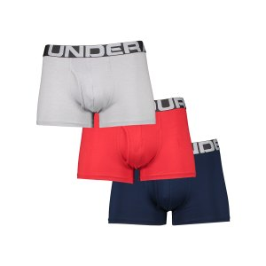 under-armour-charged-boxer-3in-3er-pack-rot-f600-1363616-underwear_front.png