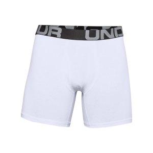 under-armour-charged-boxer-6in-3er-pack-weiss-f100-1363617-underwear_front.png