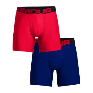 under-armour-tech-6in-boxershort-2er-pack-f600-1363619-underwear_front.png