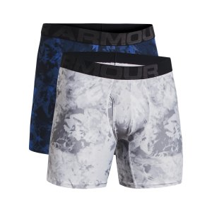 under-armour-tech-6in-boxershort-2er-pack-f433-1363621-underwear_front.png