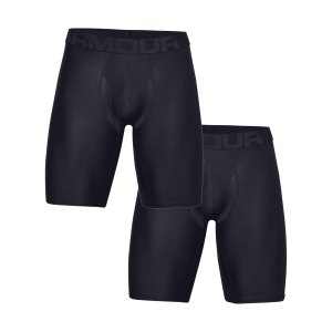 under-armour-tech-9in-boxershort-2er-pack-f001-1363622-underwear_front.png