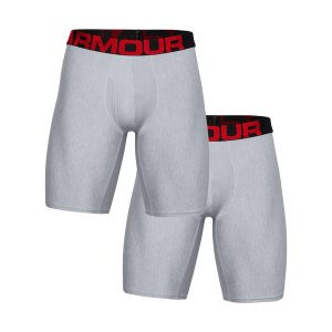 under-armour-tech-9in-boxershort-2er-pack-f011-1363622-underwear_front.png
