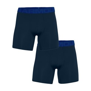 under-armour-tech-6in-boxershort-2er-pack-f400-1363623-underwear_front.png