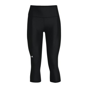 under-armour-hi-capri-leggings-training-damen-f001-1365334-laufbekleidung_front.png