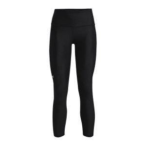 under-armour-hi-ankle-leggings-training-damen-f001-1365335-laufbekleidung_front.png