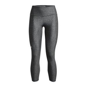 under-armour-hi-ankle-leggings-training-damen-f019-1365335-laufbekleidung_front.png