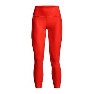 under-armour-hi-ankle-leggings-training-damen-f296-1365335-laufbekleidung_front.png