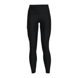 under-armour-hirise-leggings-training-damen-f001-1365336-laufbekleidung_front.png