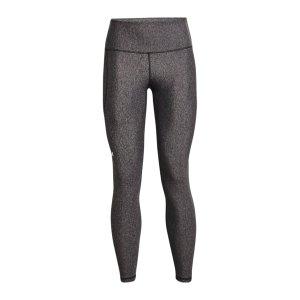 under-armour-hirise-leggings-training-damen-f019-1365336-laufbekleidung_front.png
