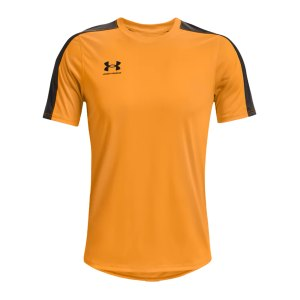 under-armour-challenger-t-shirt-training-f857-1365408-laufbekleidung_front.png