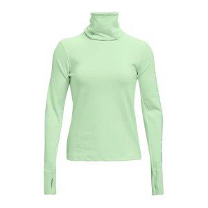 under-armour-empowered-langarmshirt-damen-f335-1365636-underwear_front.png