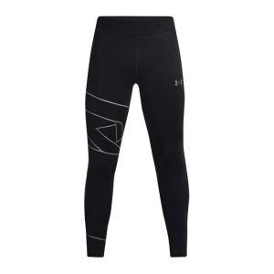 under-armour-empowered-tight-schwarz-f001-1365671-underwear_front.png