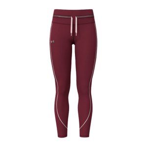 under-armour-cg-rush-novelty-leggings-damen-f626-1365720-laufbekleidung_front.png