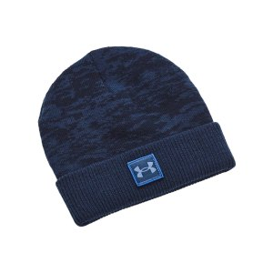 under-armour-graphic-knit-beanie-blau-f408-1365939-equipment_front.png