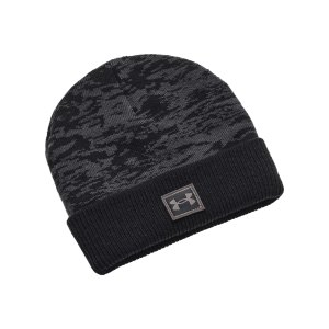 under-armour-graphic-knit-beanie-schwarz-f001-1365939-equipment_front.png