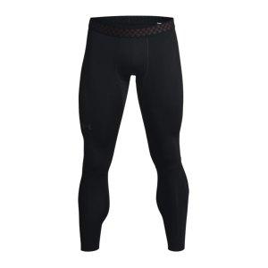 under-armour-coldgear-rush-tight-schwarz-f001-1366060-underwear_front.png
