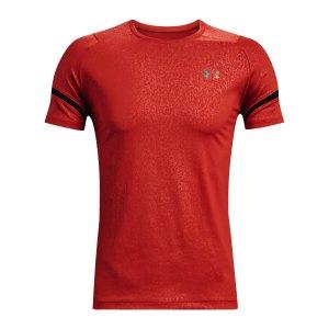 under-armour-rush-2-0-emboss-t-shirt-rot-f839-1366064-fussballtextilien_front.png