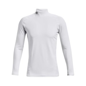 under-armour-coldgear-fitted-mock-langarm-f100-1366066-underwear_front.png