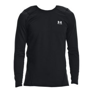 under-armour-cg-fitted-crew-langarmshirt-f001-1366068-underwear_front.png