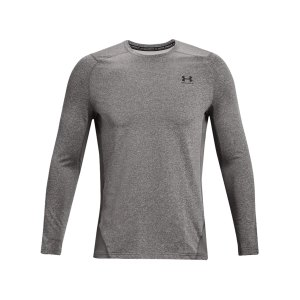 under-armour-cg-fitted-crew-langarmshirt-f020-1366068-underwear_front.png