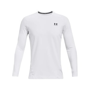 under-armour-cg-fitted-crew-langarmshirt-f100-1366068-underwear_front.png