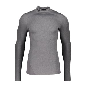 under-armour-cg-compression-mock-langarm-f020-1366072-underwear_front.png