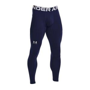 under-armour-coldgear-tight-blau-f410-1366075-underwear_front.png