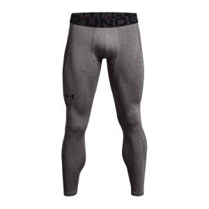 under-armour-coldgear-tight-grau-f020-1366075-underwear_front.png