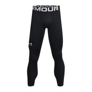 under-armour-coldgear-tight-schwarz-f001-1366075-underwear_front.png