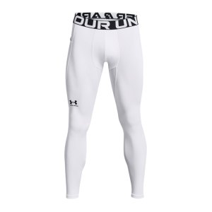 under-armour-coldgear-tight-weiss-f100-1366075-underwear_front.png