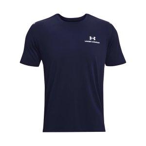 under-armour-rush-energy-t-shirt-blau-f410-1366138-fussballtextilien_front.png