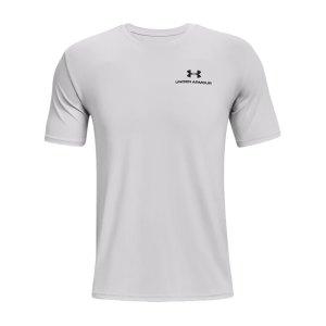 under-armour-rush-energy-t-shirt-grau-f014-1366138-fussballtextilien_front.png