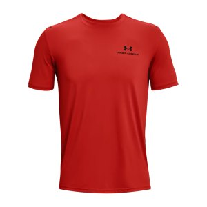 under-armour-rush-energy-t-shirt-orange-f839-1366138-fussballtextilien_front.png