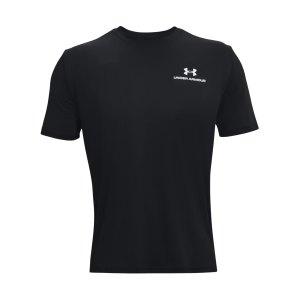 under-armour-rush-energy-t-shirt-schwarz-f001-1366138-fussballtextilien_front.png