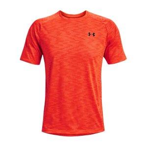 under-armour-tech-2-0-dash-t-shirt-orange-f296-1366140-fussballtextilien_front.png