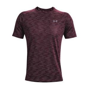 under-armour-tech-2-0-dash-t-shirt-rot-f600-1366140-fussballtextilien_front.png