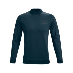 under-armour-rush-all-purpose-mock-langarm-f413-1366168-underwear_front.png