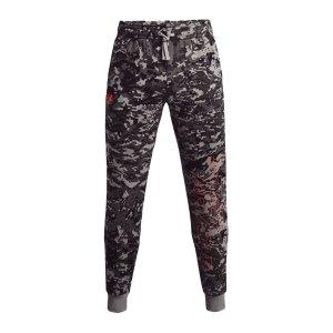 under-armour-rival-fleece-camo-trainingshose-f066-1366313-fussballtextilien_front.png